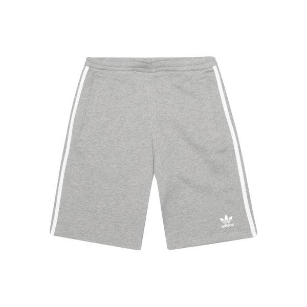 Мъжки къси панталони Adidas 3-Stripes Short
