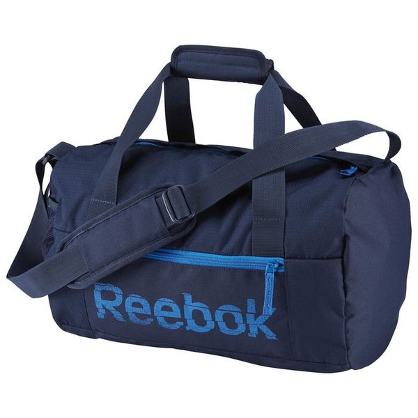Мини сак Reebok SE Small Grip Conavy