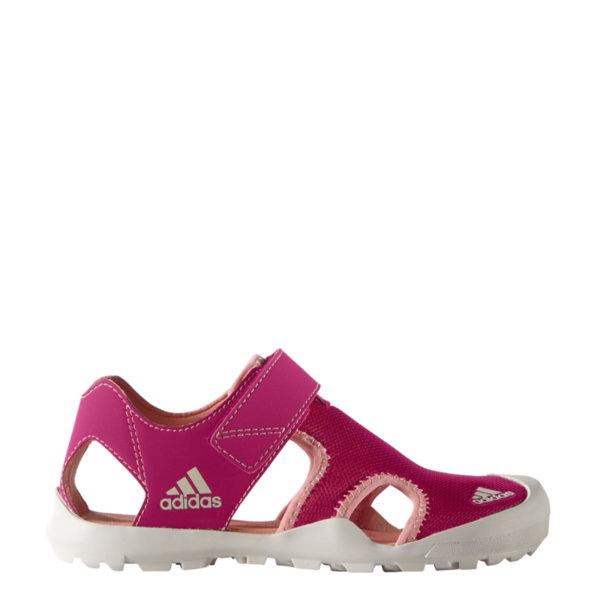 Детски сандали Adidas Captain Toey K