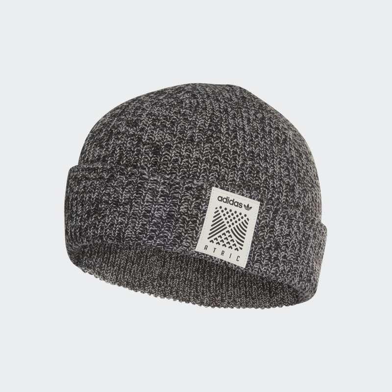 Зимна шапка Adidas Atric Beanie