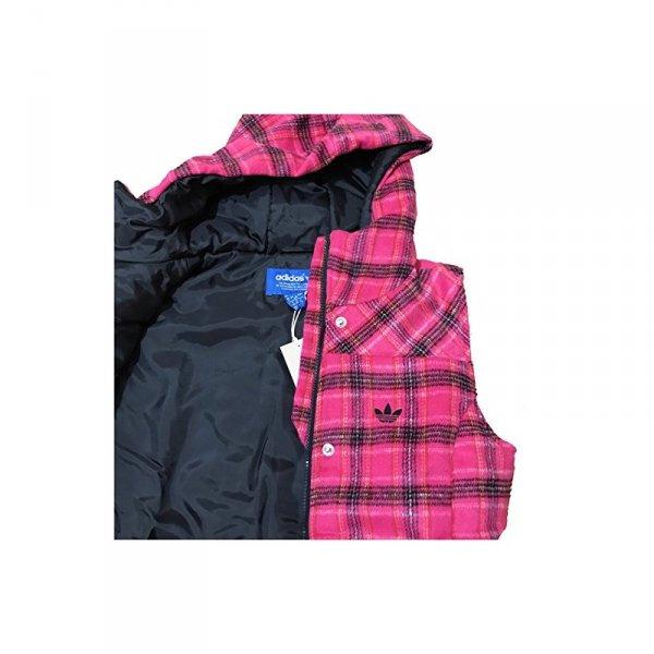 Adidas Wool TARTN Vest