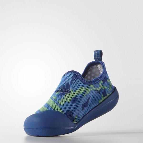 Adidas Claumb I