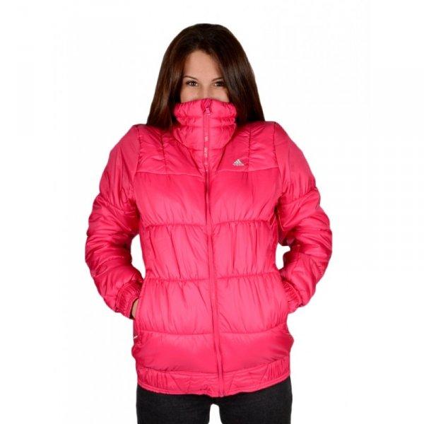 Adidas J P LT Jacket