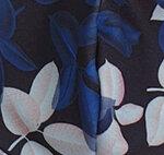 Синьо Цветя