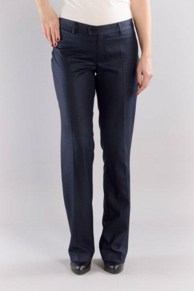 Класически прав панталон