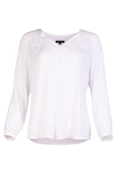 Свободна лятна риза тип туника
