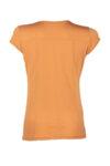 Трикотажна дамска блуза-Copy