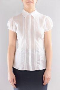 Класическа Вталена Риза