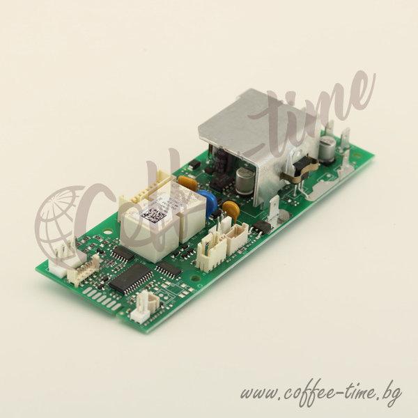 Процесорна платка за DELONGHI ECAM 23.210 ... - 5213216661