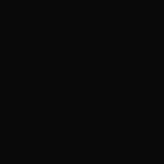 Черен