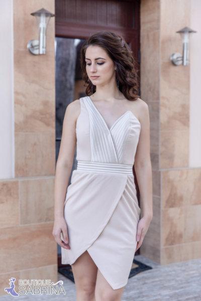 Дамска рокля Sofia