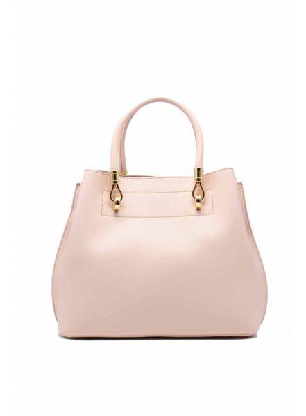 Дамска чанта Tom & Eva