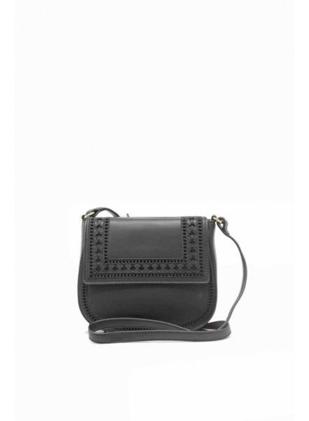 Малка дамска чанта Tom & Eva