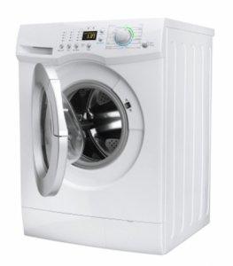 Washing/Dishwashing