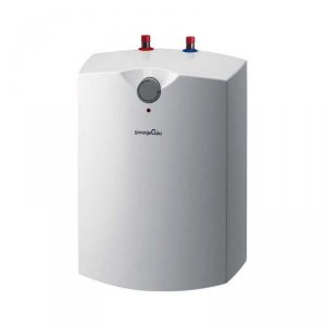 Water Heater Gorenje GT10U/C6