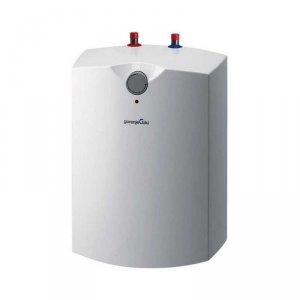 Water Heater Gorenje GT15U/C6