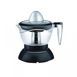 Juice Maker Finlux FCJ-700B