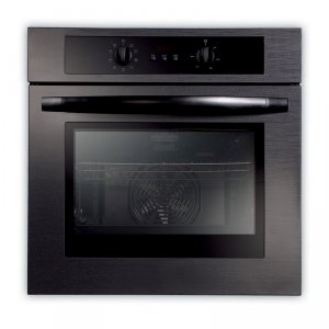 Built-in Oven Finlux FX 573A BK