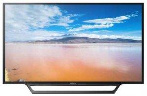 LED TV Sony KDL48WD650