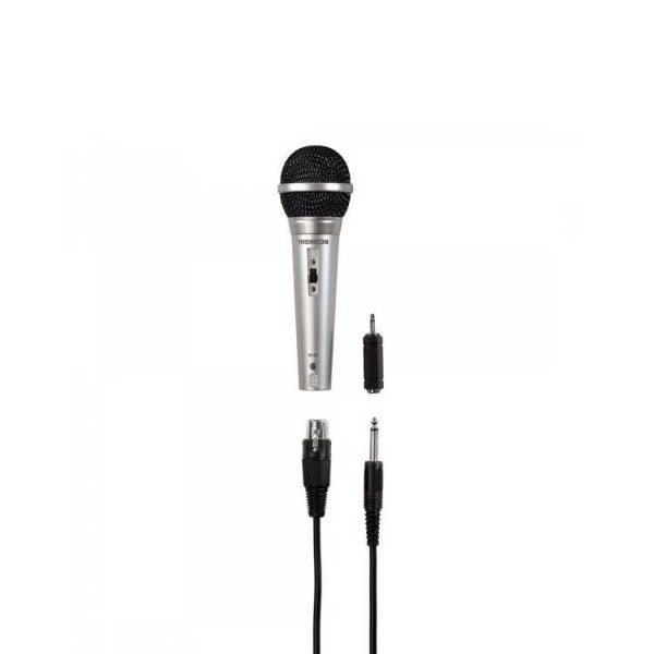 Microphone Hama 131597 THOMSON M151