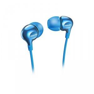 Headphones Philips SHE3700LB/00