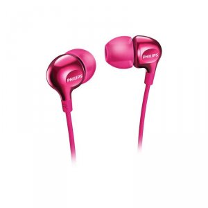 Headphones Philips SHE3700PK/00