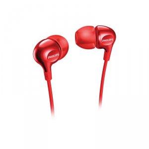Headphones Philips SHE3700RD/00