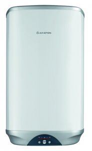 Water Heater Ariston SHAPE ECO/EVO 80 V