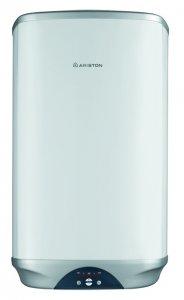 Water Heater Ariston SHAPE ECO/EVO 80 V