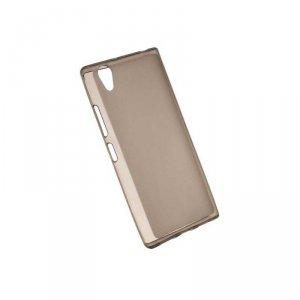 Smartphone case myCube ЗА LENOVO P70