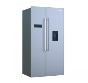 Fridge Freezers Finlux SBS-959