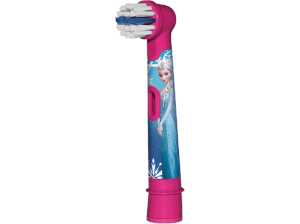 Electric Toothbrushes Oral B EB 10-2 НАКРАЙНИК FROZEN
