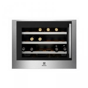 Built-in Cooler Electrolux ERW 0670A