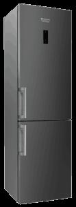 Fridge Freezers Hotpoint-Ariston XH8 T2Z COH