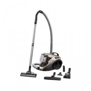 Vacuum Cleaner Rowenta RO3786EA