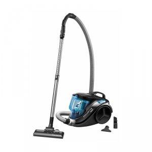 Vacuum Cleaner Rowenta RO3731EA