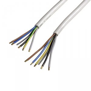 Cable XAVAX 110970 1.5M white