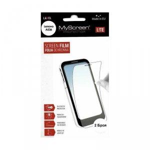 Display protector MyScreen ЗА LENOVO A536