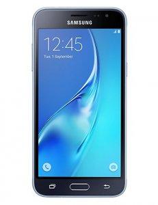 Mobile phone Samsung SM-J320 GALAXY J3 (6) DS BLACK