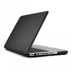 "Laptop bag Speck MACBOOK PRO 13"" SEETHRU ONYX BLACK КАЛЪФ"
