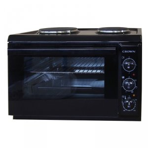 Mini cooker Crown CR 201 EK
