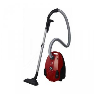 Vacuum Cleaner Electrolux ZPFCLASSIC