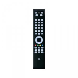 Remote Control ONE FOR ALL URC3920 universal remote control