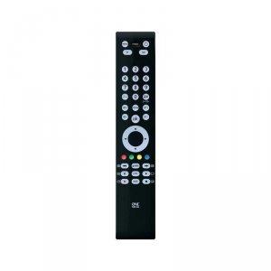 Remote Control ONE FOR ALL URC3920 universal remote control