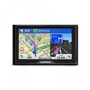 Navigation Garmin DRIVE 50 LM EU 010-01532-17