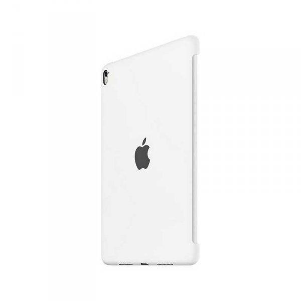 "Tablet case APPLE IPAD PRO 9.7"" WHITE MM202"