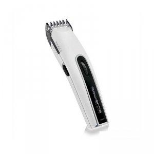 Hair Clipper Rowenta TN1400