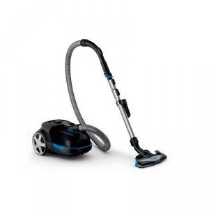 Vacuum Cleaner Philips FC8578/09
