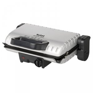 Sandwich maker Tefal GC205012