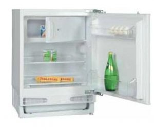 Built-in Refrigerator Finlux FXN 1600